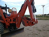 2003 DITCH WITCH RT90H Photo #3