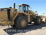 2006 CATERPILLAR 988H Photo #2