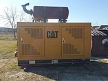2009 CATERPILLAR SR4 Photo #3