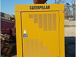 2009 CATERPILLAR SR4 Photo #4