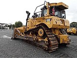 2012 CATERPILLAR D8T Photo #2