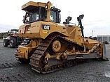 2012 CATERPILLAR D8T Photo #3