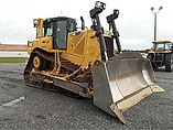 2012 CATERPILLAR D8T Photo #4
