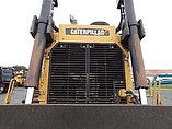 2012 CATERPILLAR D8T Photo #5