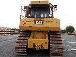 2012 CATERPILLAR D8T Photo #10