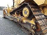 2012 CATERPILLAR D8T Photo #11