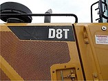 2012 CATERPILLAR D8T Photo #16