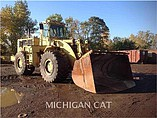 1979 CATERPILLAR 988 Photo #2