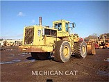 1979 CATERPILLAR 988 Photo #3