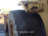1979 CATERPILLAR 988 Photo #7