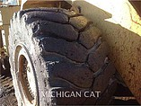 1979 CATERPILLAR 988 Photo #8