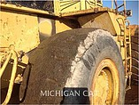 1979 CATERPILLAR 988 Photo #9