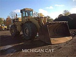 1979 CATERPILLAR 988 Photo #10