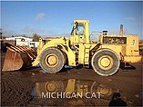 1979 CATERPILLAR 988 Photo #11