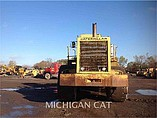 1979 CATERPILLAR 988 Photo #14