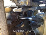 1979 CATERPILLAR 988 Photo #16