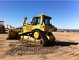 2007 CATERPILLAR D6T XL Photo #5