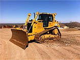2007 CATERPILLAR D6T XL Photo #6