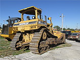 1990 CATERPILLAR D8N Photo #3