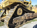 1990 CATERPILLAR D8N Photo #5