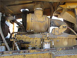 1990 CATERPILLAR D8N Photo #6