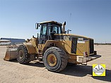 2005 CATERPILLAR 966G Photo #3