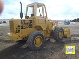 1975 CATERPILLAR 920 Photo #3