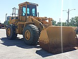 1984 CATERPILLAR 966D Photo #2