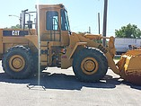 1984 CATERPILLAR 966D Photo #3