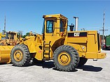 1984 CATERPILLAR 966D Photo #6
