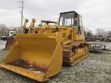1989 CATERPILLAR 973 Photo #3