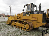 1989 CATERPILLAR 973 Photo #4
