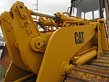 1989 CATERPILLAR 973 Photo #11