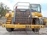 2008 CATERPILLAR 777F Photo #2