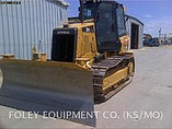 2013 CATERPILLAR D5K2 XL Photo #2