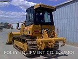 2013 CATERPILLAR D5K2 XL Photo #3