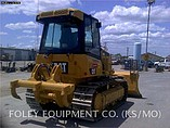 2013 CATERPILLAR D5K2 XL Photo #4