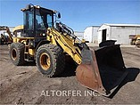 2004 CATERPILLAR 924G Photo #3