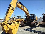 2014 CATERPILLAR 336EL Photo #2