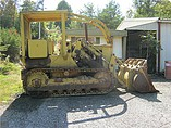 1970 CATERPILLAR 941 Photo #2