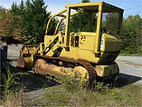 1970 CATERPILLAR 941 Photo #3