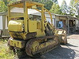 1970 CATERPILLAR 941 Photo #4