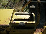 1970 CATERPILLAR 941 Photo #9