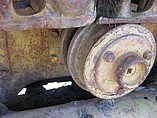 1970 CATERPILLAR 941 Photo #12