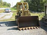1970 CATERPILLAR 941 Photo #14