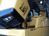 2014 CATERPILLAR 735B Photo #1