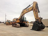 2011 CATERPILLAR 390DL Photo #2
