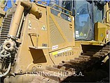 2010 CATERPILLAR D8T Photo #4