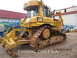 2013 CATERPILLAR D6T Photo #2