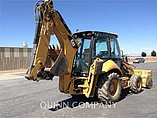 2011 CATERPILLAR 420E ST Photo #3
